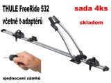 Thule FreeRide 532 4 ks